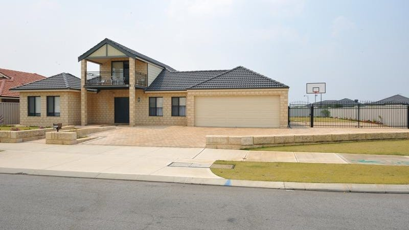81 Townsend Road, Rockingham, WA 6168