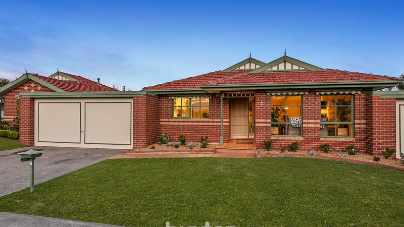 6 Rips Court, Dingley Village, Vic 3172