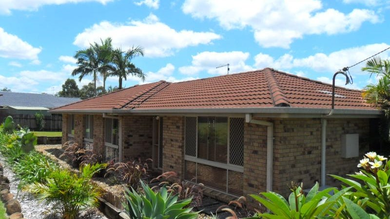 3 Willow Place, Casino, NSW 2470