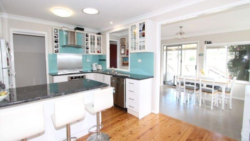 27 Englund Street, Birmingham Gardens, NSW 2287