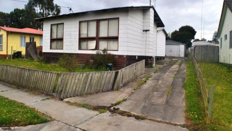 121 Vary Street, Morwell, Vic 3840