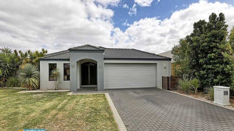 279 Campbell Road, Canning Vale, WA 6155