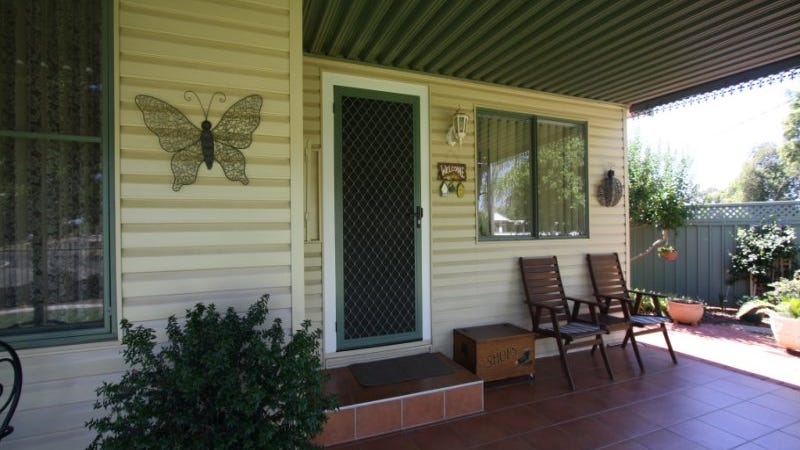 31 Louth Road, Cobar, NSW 2835