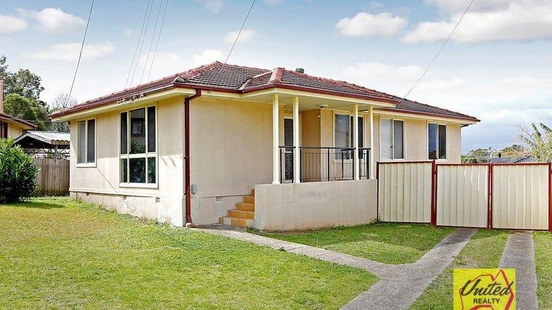 90 Miller Road NSW 2168