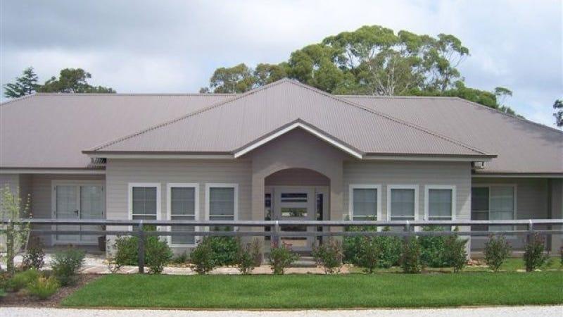 10B Aitken Road, Bowral, NSW 2576