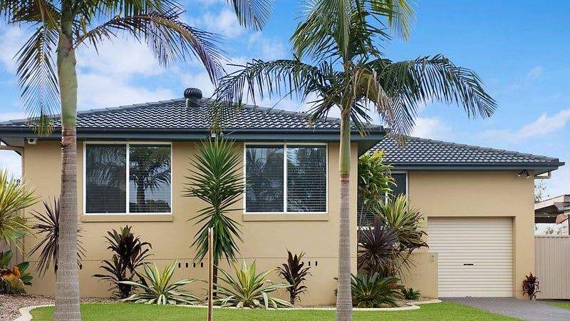 7 Spring Valley Avenue, Gorokan, NSW 2263