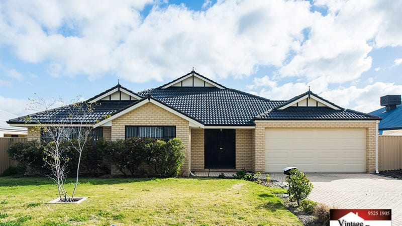 13 Hunt Road, Byford, WA 6122