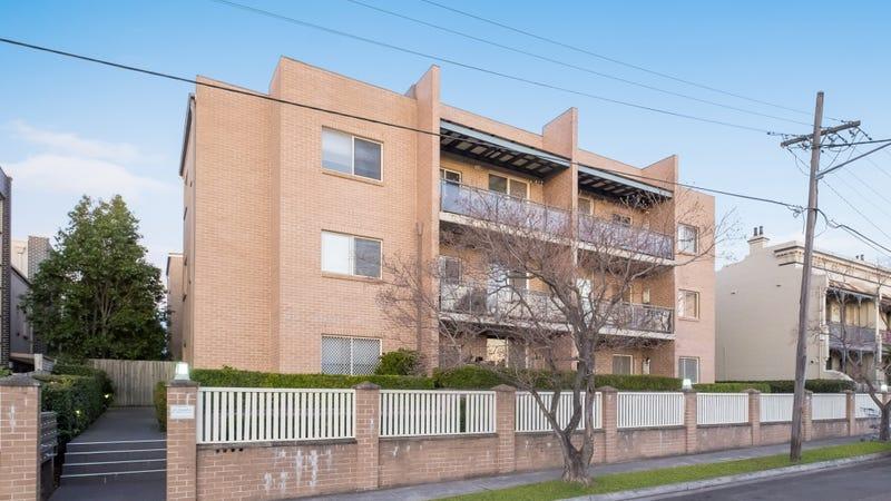 12/10-12 Grantham Street, Burwood, NSW 2134