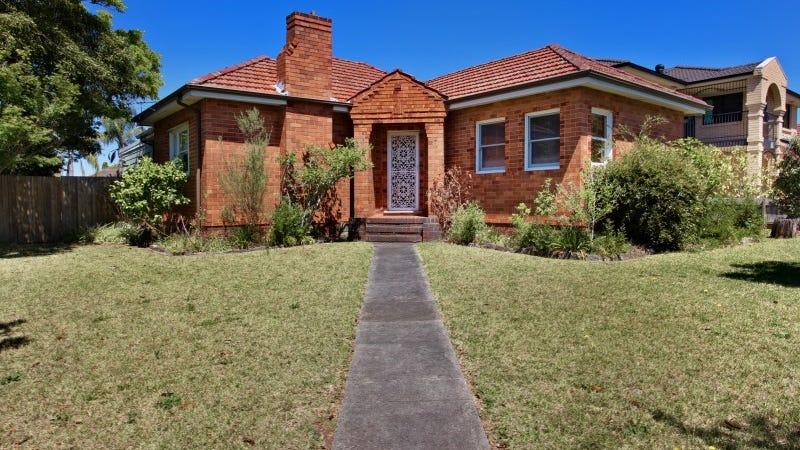 64 Dunlop Street, Epping, NSW 2121