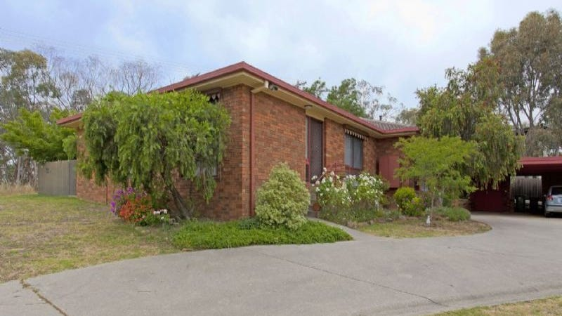 2/559 Roper Street, West Albury, NSW 2640