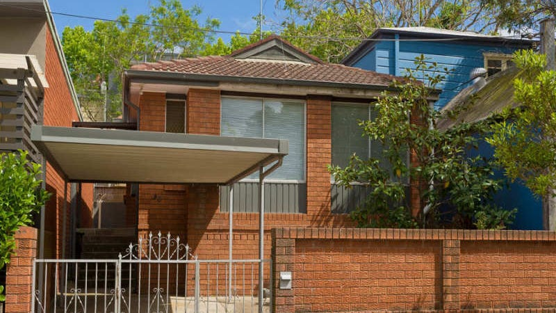 30 Susan Street, Annandale, NSW 2038