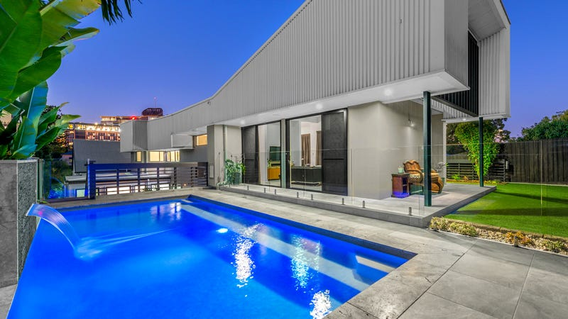 31 Brook Street, South Brisbane, Qld 4101