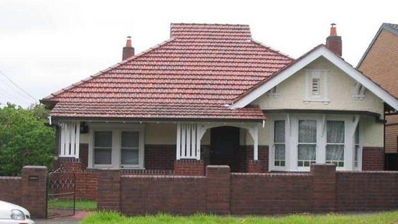 2 Federal Avenue, Ashfield, NSW 2131