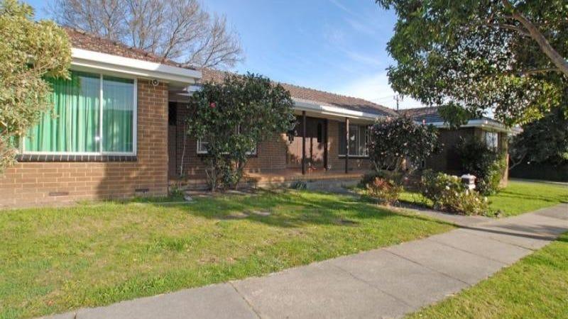 56 Wattle Grove, Mulgrave, Vic 3170