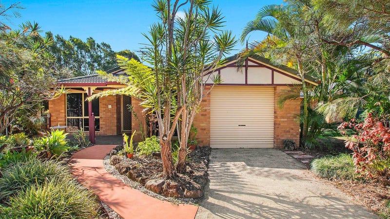 12 Periwinkle Place, Ballina, NSW 2478