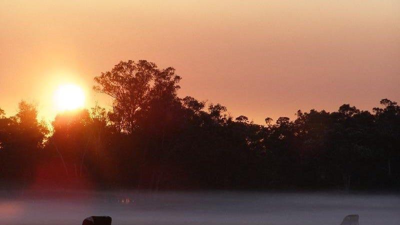 25 Jacaranda Cres, Margaret River, WA 6285