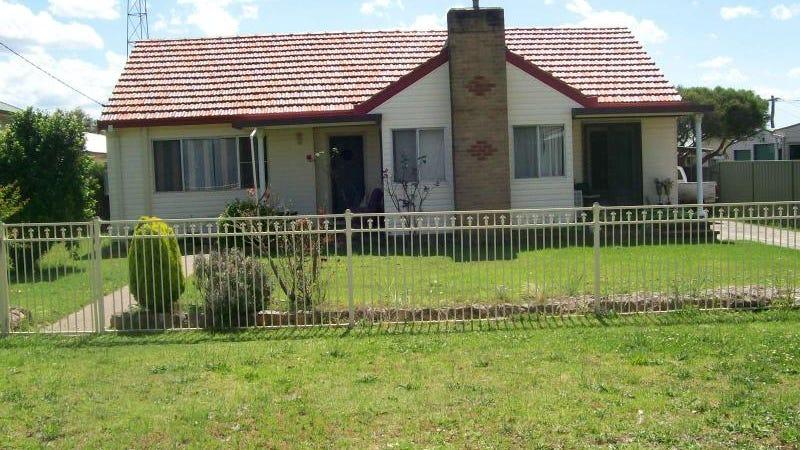 19 Comfort Avenue, Cessnock, NSW 2325
