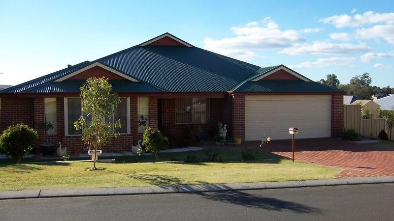 12 St Nicholas Way, Australind, WA 6233