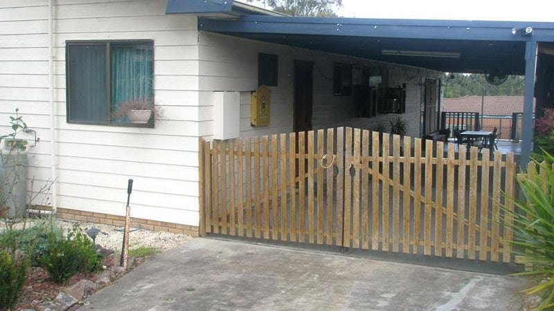 21 Church Street, East Branxton, NSW 2335