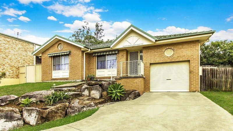 21 Nicole Close, Watanobbi, NSW 2259