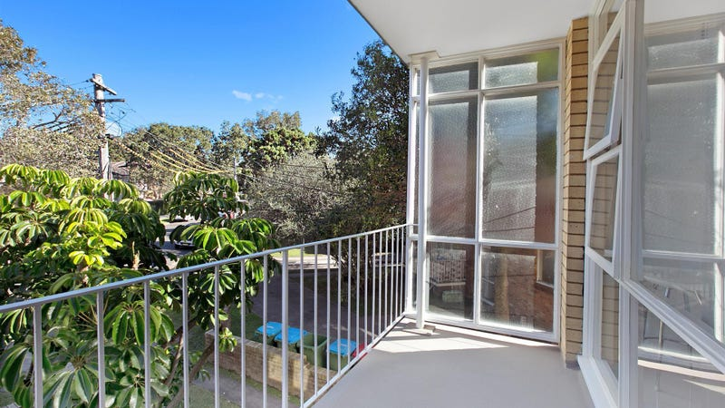 3/14 Grafton Cres, Dee Why, NSW 2099