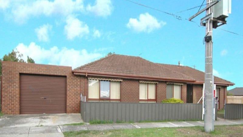 1 Galvin Court, Meadow Heights, Vic 3048