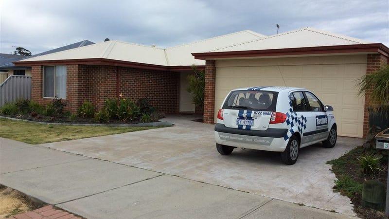 32 Leisure Drive, Australind, WA 6233