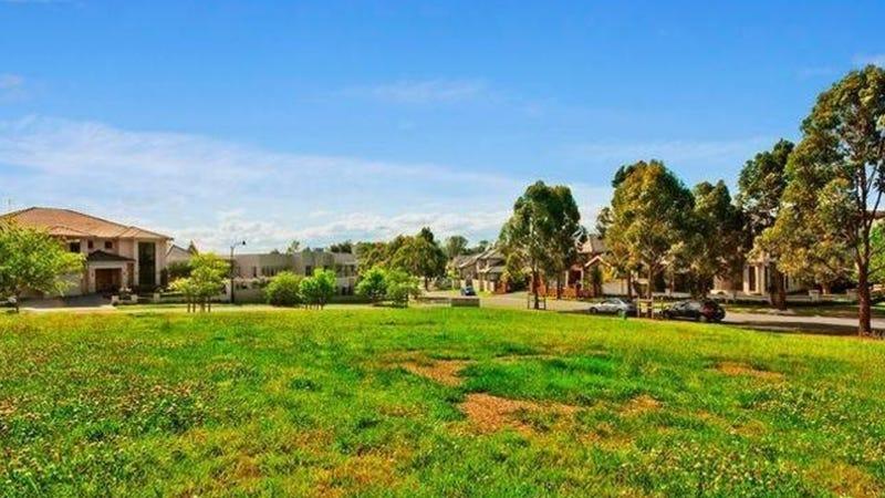 84 Edgewater Drive, Bella Vista, NSW 2153