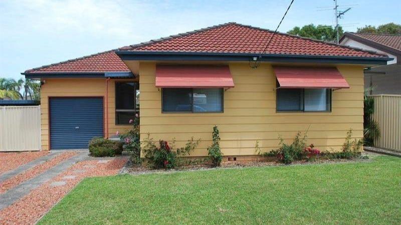 48 Spring Valley Avenue, Gorokan, NSW 2263