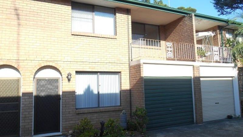6/104-106 Wattle Avenue, Carramar, NSW 2163