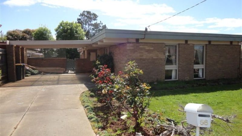 56 Spring Drive, Hoppers Crossing, Vic 3029