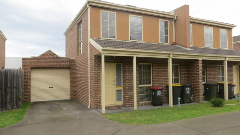 2/3 Neerim Grove, Hughesdale, Vic 3166