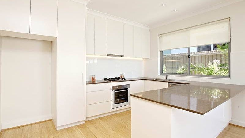 1/34 Imperial Avenue, Bondi, NSW 2026
