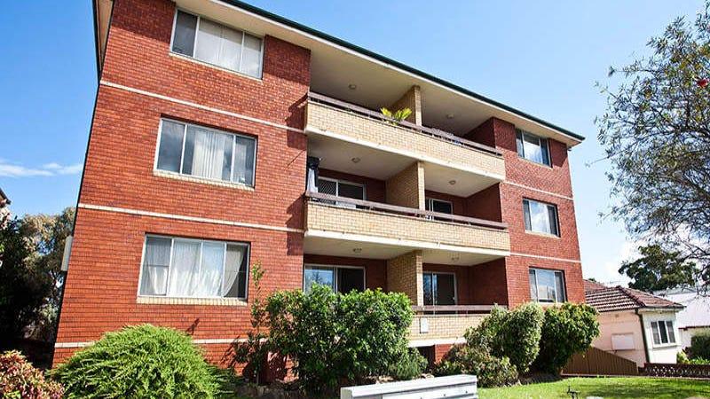 2 9 Apsley Street Penshurst NSW 2222