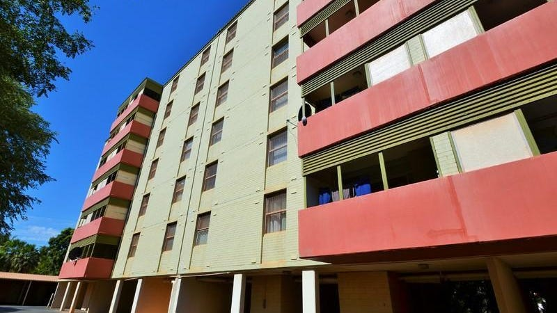 507/17-21 Welsh Street, South Hedland, WA 6722