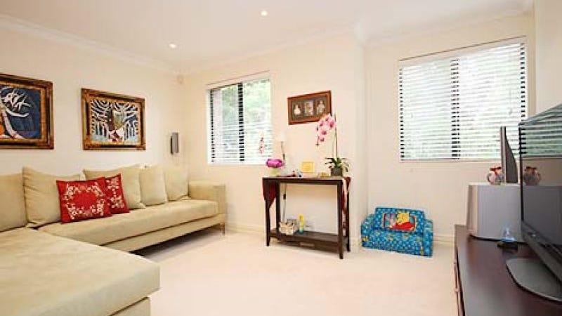 15 Carlyle Lane, Wollstonecraft, NSW 2065