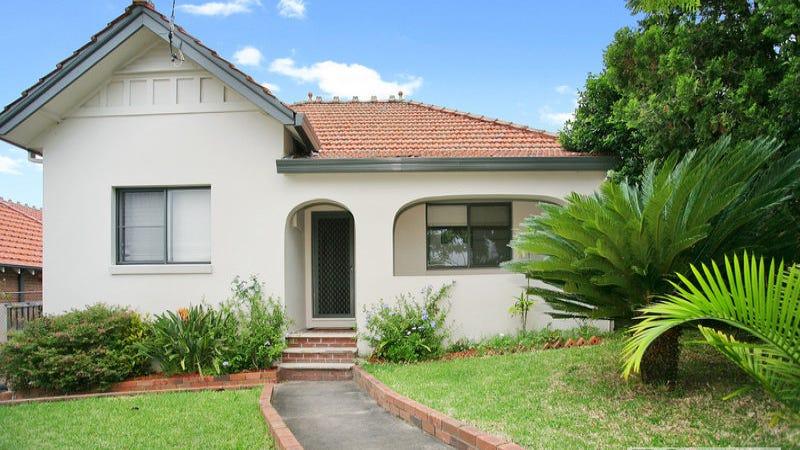 20 Waratah Street, Haberfield, NSW 2045