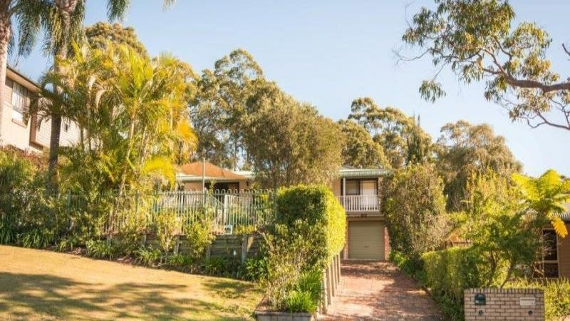 61 Hastings Road, Balmoral, NSW 2283
