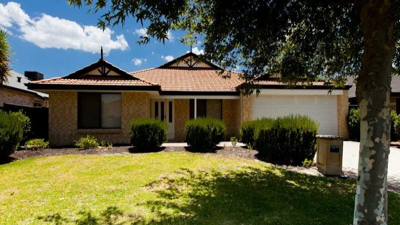 5 Octagon Gardens, Aveley, WA 6069