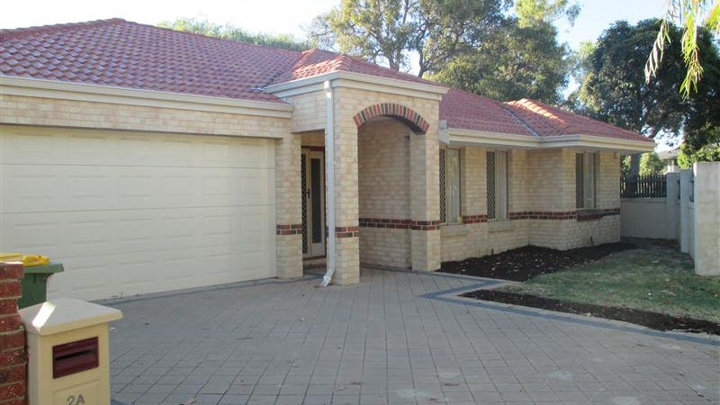 2A Parkview Parade, Redcliffe, WA 6104