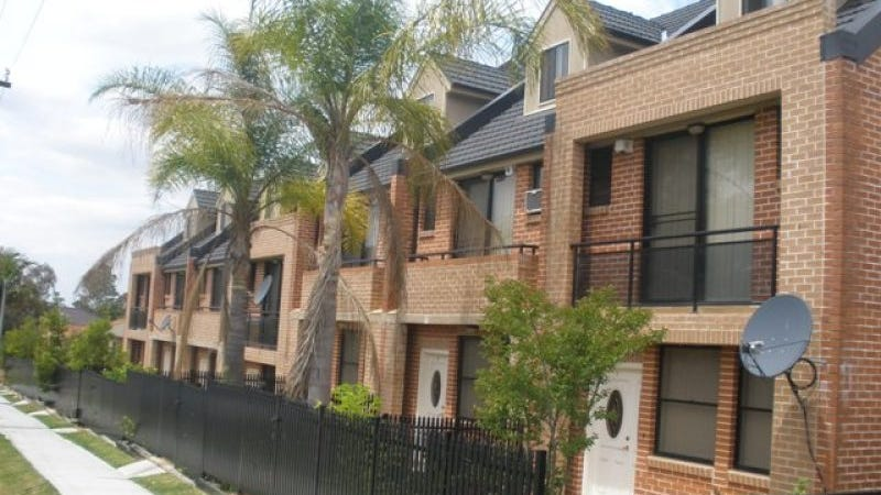 7/24-28 Cleone Street, Guildford, NSW 2161