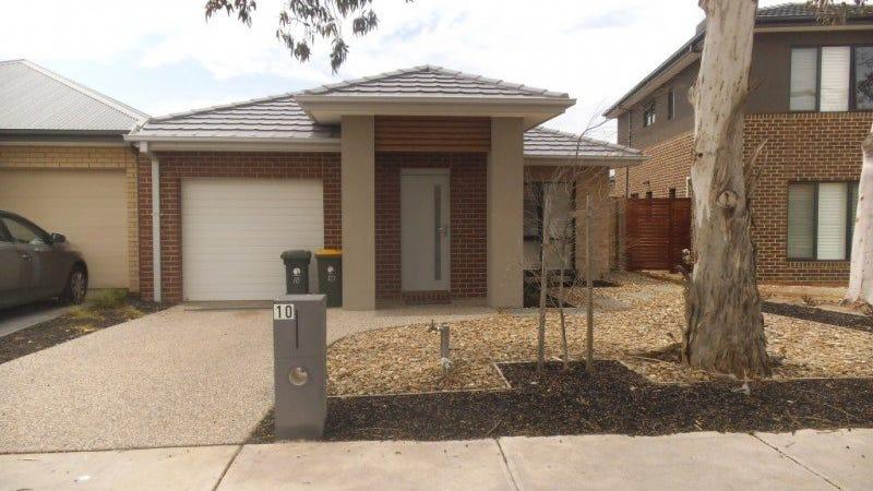 10 Ronald Street, Coburg North, Vic 3058