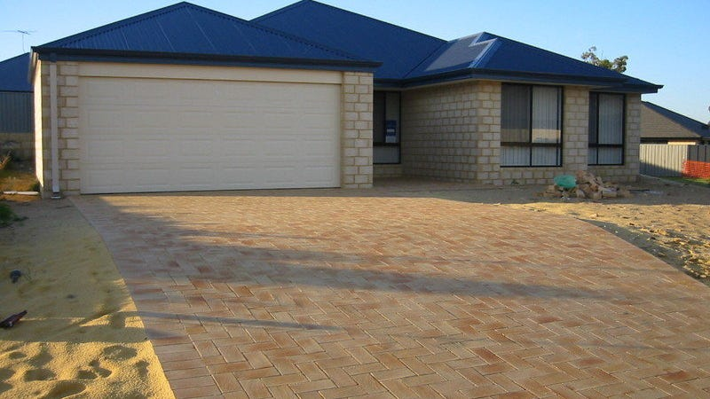 6 Berrow Place, Leda, WA 6170