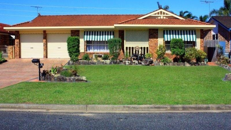 34 Burrawong Parade, Urunga, NSW 2455