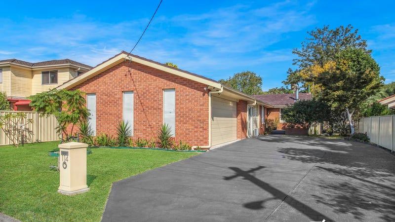 114 Terry Street, Albion Park, NSW 2527