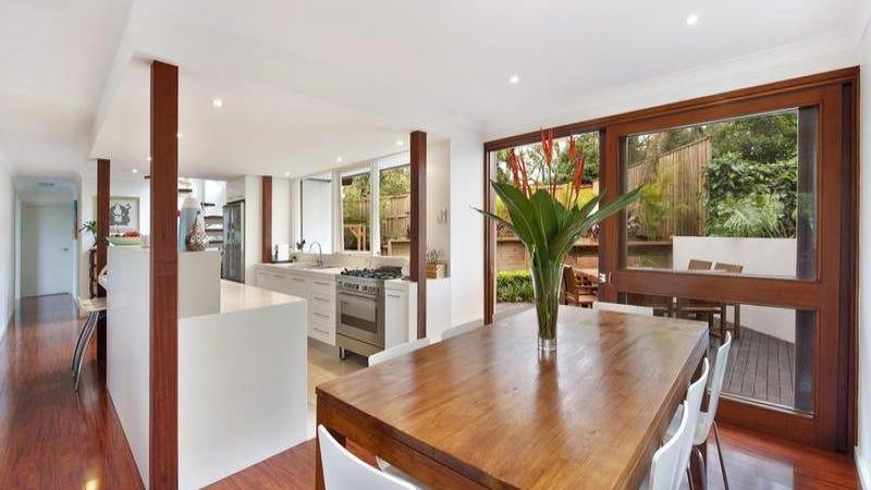 2 Marnoo Place, Belrose, NSW 2085