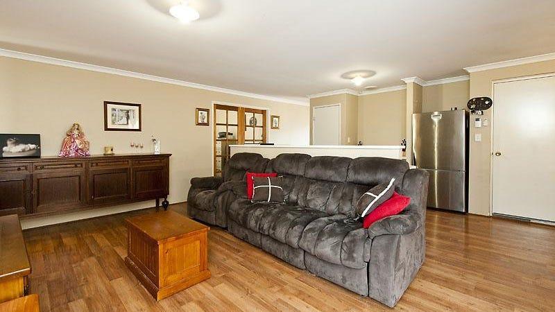 6 Bourne Terrace, Ellenbrook, WA 6069