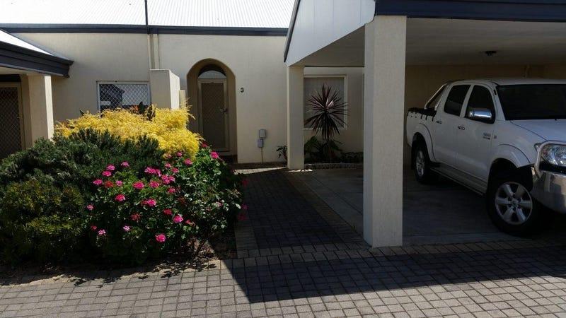 30 Dyson Street, South Perth, WA 6151