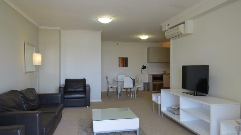 FL 18 123/996 Hay Street, Perth, WA 6000