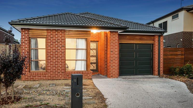 18 Ronald Street, Coburg North, Vic 3058